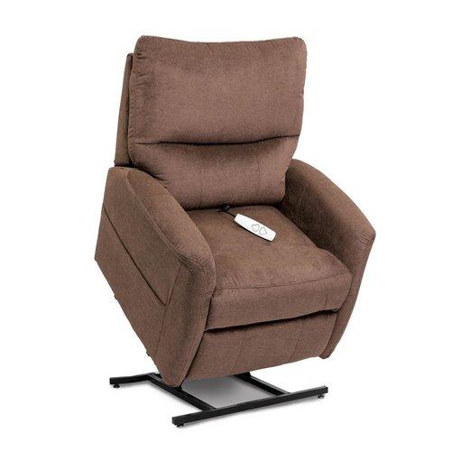 MegaMotion MM3250 Polo Power Lift Chair (Java)