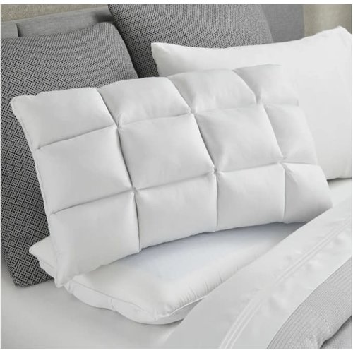 PureCare Soft Cell Chill Visco King Pillow