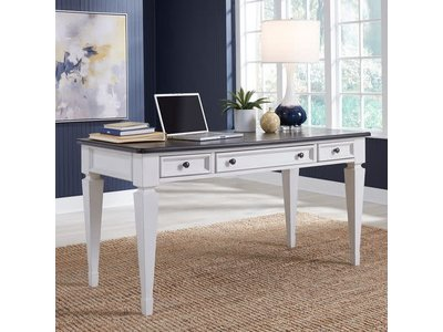 Liberty Furniture Allyson Park Writing Desk