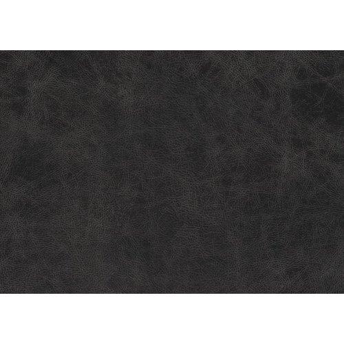 Homelegance Moriarty Glider Recliner (Dark Gray)