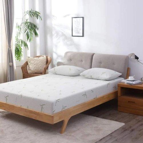 """MLILY Dreamer 10"""" Bamboo Mattress"""