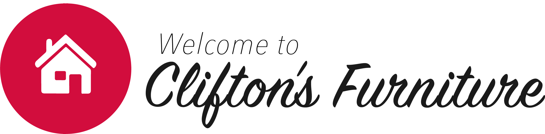 Clifton's Furniture
