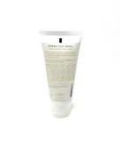 Thymes Fresh-Cut Basil Hardworking Hand Cream