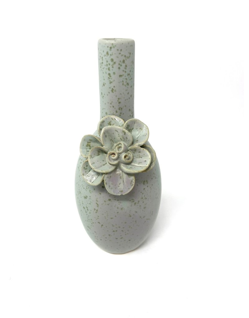 Arabella Ceramic Vase