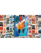 Tory Burch: In Color, Design Book