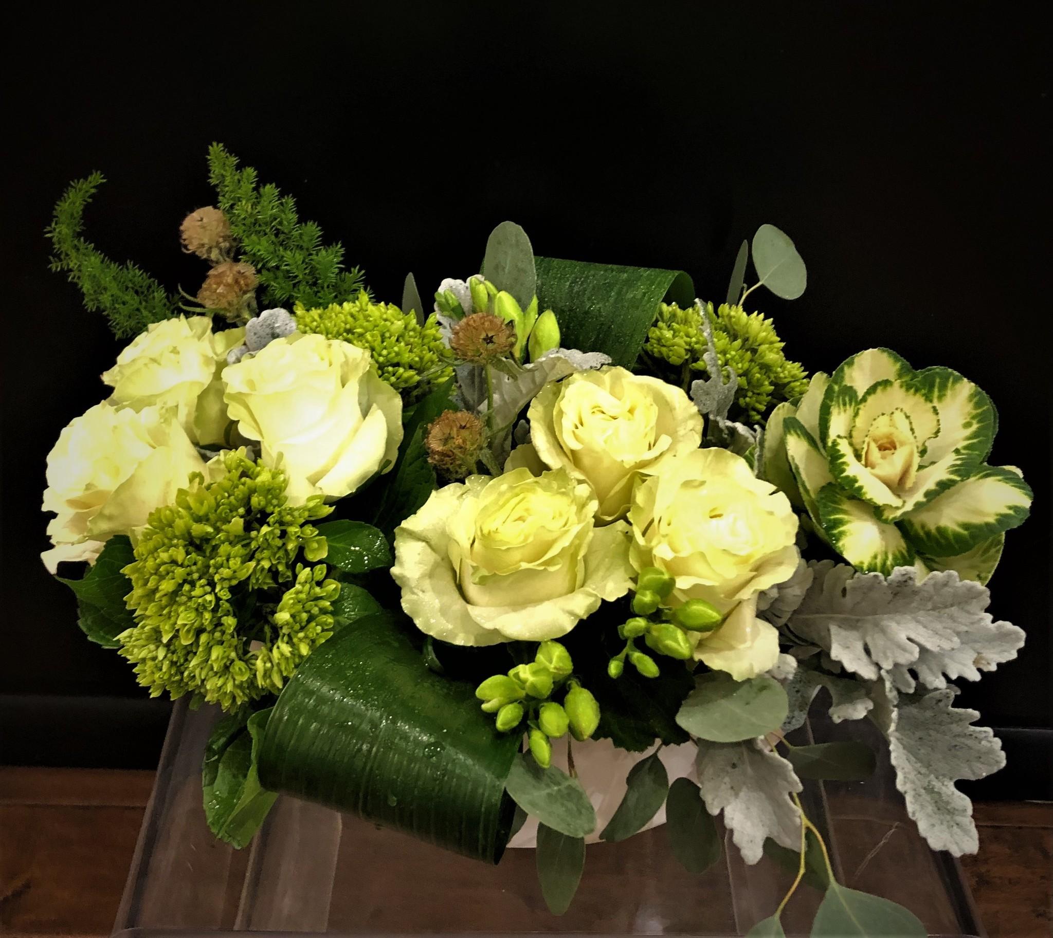 Funeral Flowers Philadelphia Florist