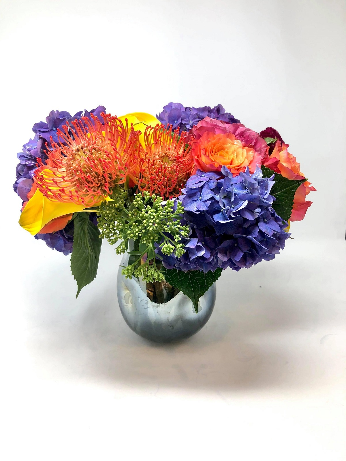 summer flower delivery philadelphia shop evantine
