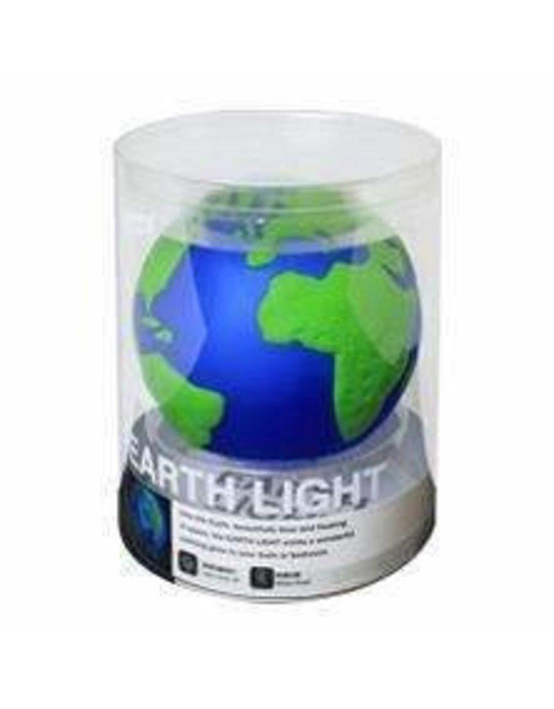 Dreams USA Projector Dome: Earth
