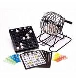 Schylling Bingo Game w/Turnstyle