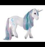 Breyer Luna Bath Time Unicorn