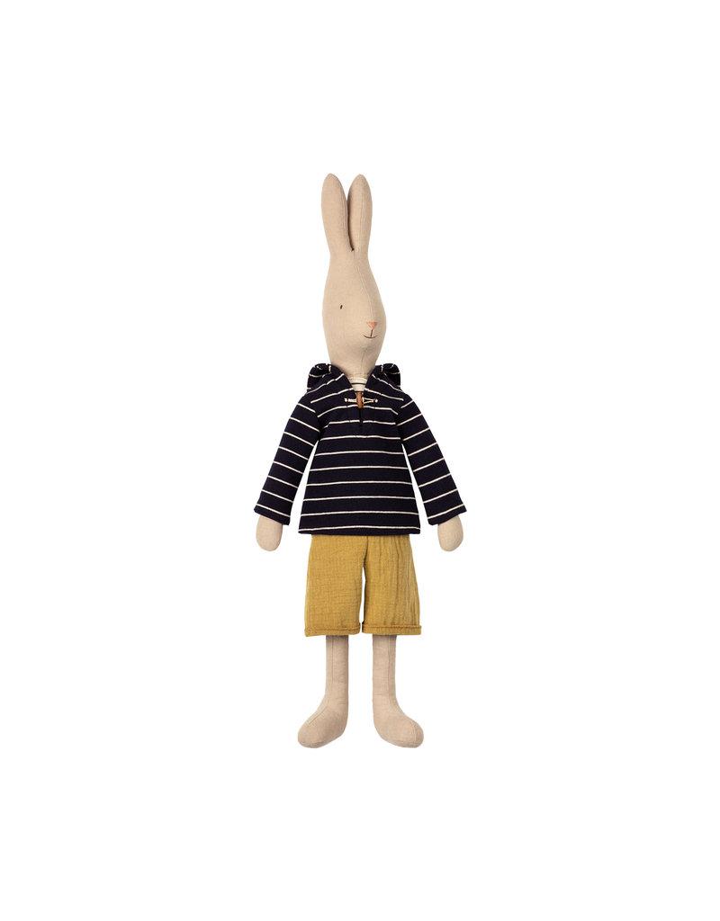 Maileg Sailor Rabbit
