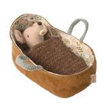 Maileg Baby Carrycot