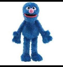 Gund Grover 14.5