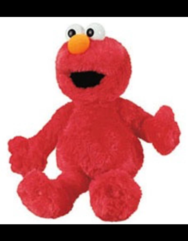 Gund Elmo 13