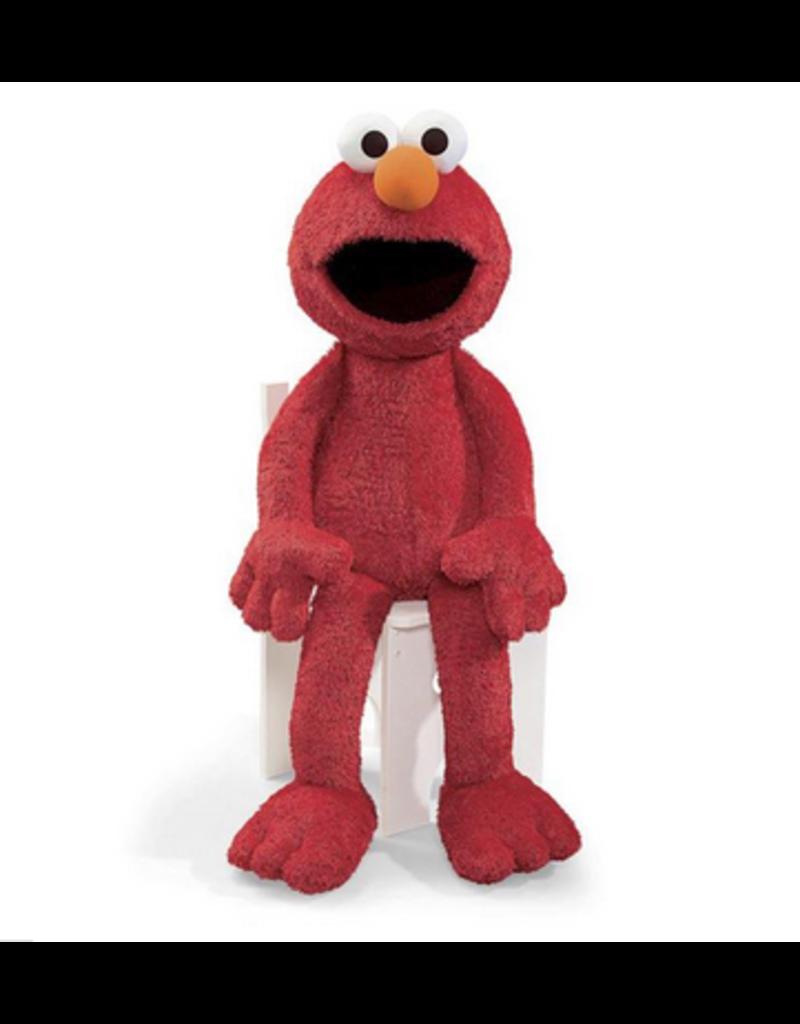 Gund Elmo 41