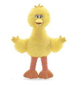 Gund Big Bird 14