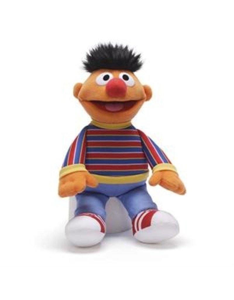 Gund Ernie 14