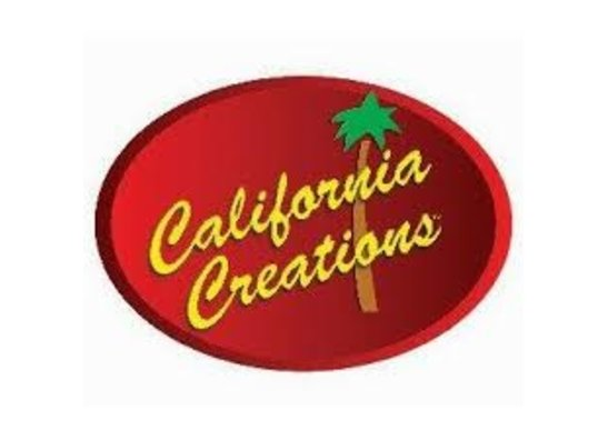 California Creations