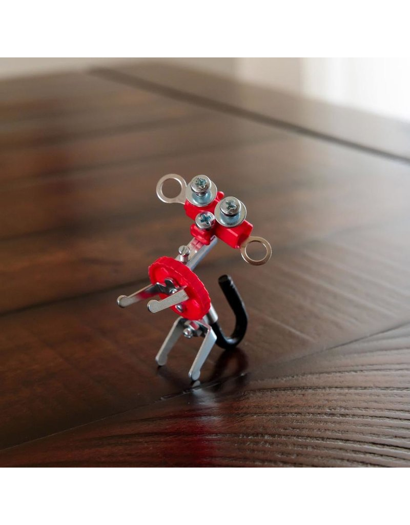 Fat Brain OffBits- MonkeyBit