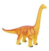 Toysmith Epic Dinos