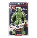 Toysmith Epic Stretch Hero
