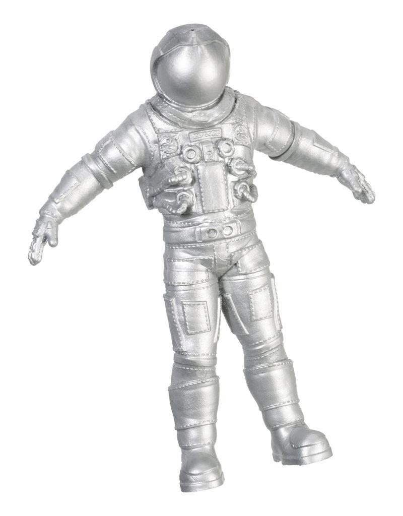 Toysmith Stretch Astronaut