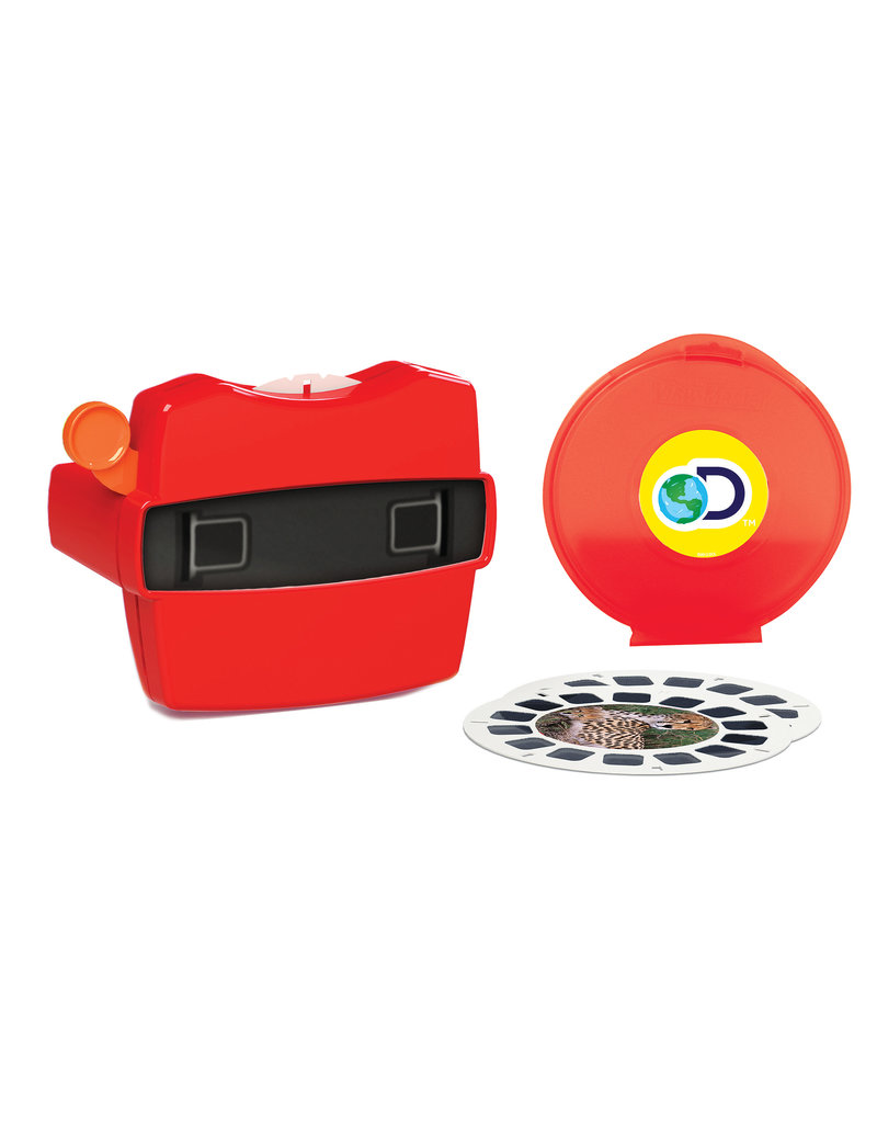 Schylling ViewMaster