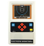 Schylling Handheld: Elec Basketball