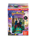 Schylling Sea-Monkey Magic Castle