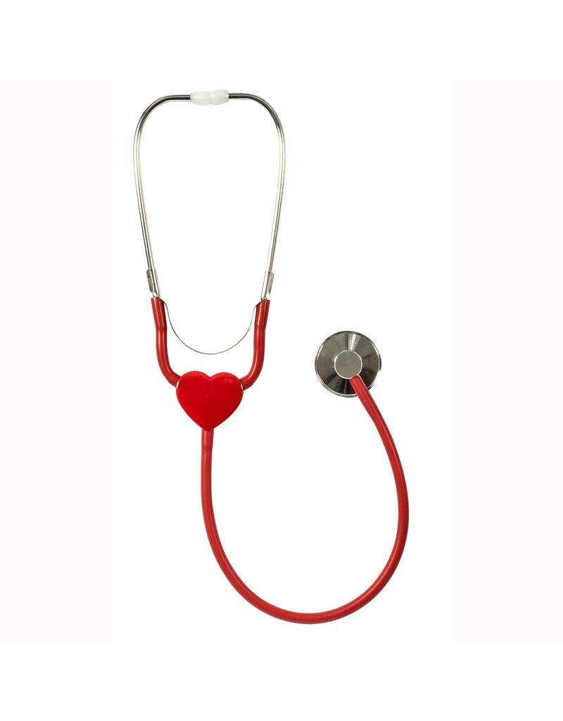 Schylling Little Doctor Sthethoscope