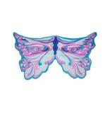 Douglas Fairy Rainbow Wings