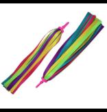 Micro Kickboard Micro Streamers - Neon