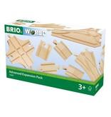 Brio Brio Advanced Expansion