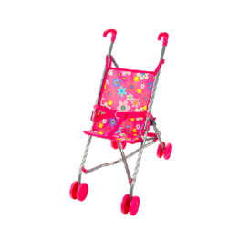 Toysmith Stroller