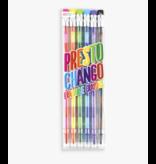 Ooly Presto Chango Crayons
