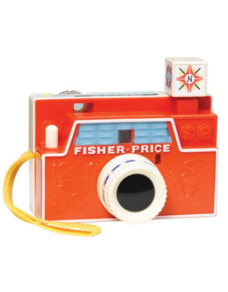 Schylling FP Pocket Camera