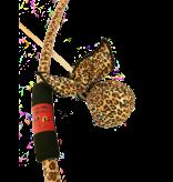 Two Bros Bows Bow Set: Cheetah