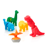 Smart Games SmartMax: My First Dinos