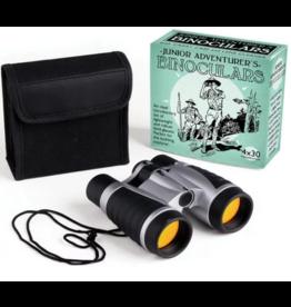 House of Marbles Adventurer's Binoculars