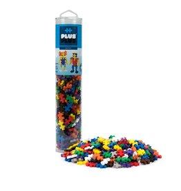 Plus Plus Plus Plus: 240pc Basic