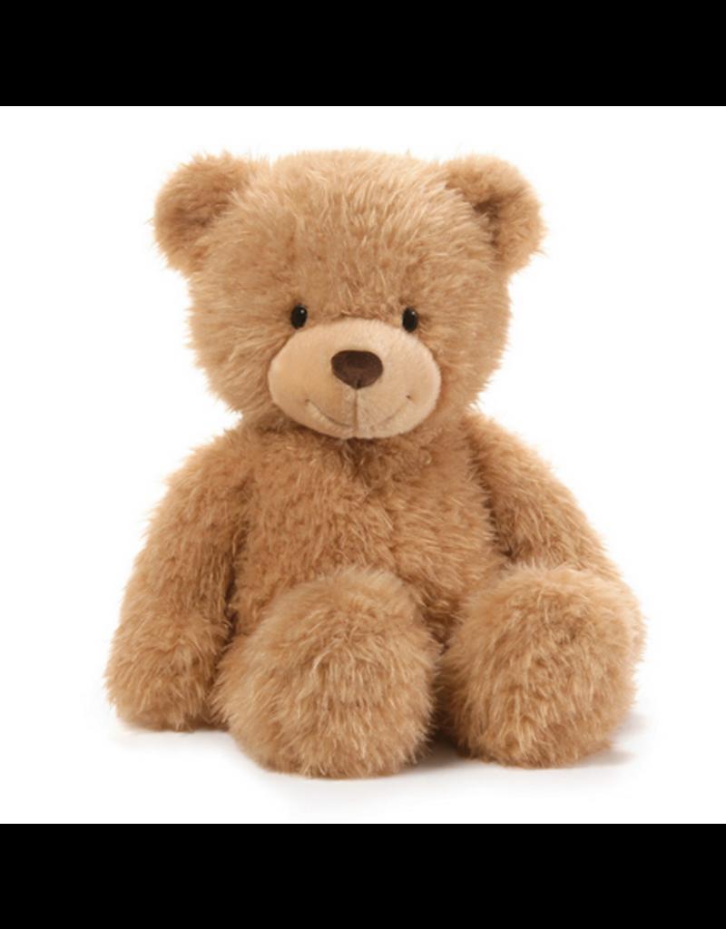 Gund Ginger Bear