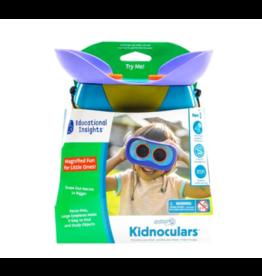 Educational Insights Geosafari Jr. Kidnoculars
