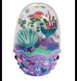 Faber Castel Mini Garden Mermaid