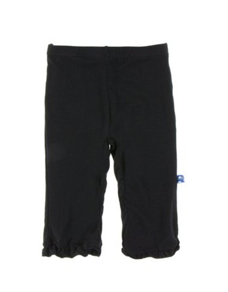 Kickee Pants Ruffle Pant