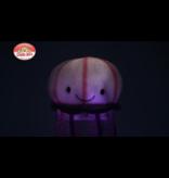 Cuddle Barn Rosy The Jellyfish