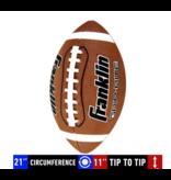 Franklin Grip Rite Football