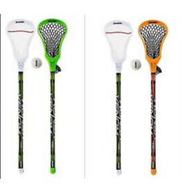 Franklin Lacrosse Set
