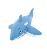 Wet Products Friendly Great White Float