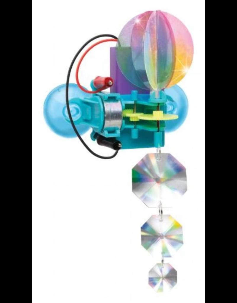 Klutz DIY Rainbow Catcher