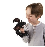 Folkmanis Hand Puppet: Dragon Wristlet